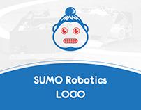 SUMO Robotics LOGO