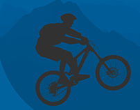 Infographic: Ultimate Mountain Bike Safety Guide