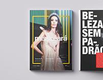 Miss Ceará Magazine