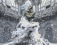 LUCIDUM