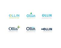 Various Pharmacy Logos