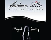 Alankara Brand Profile