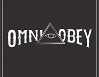 Omni & Obey