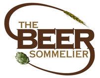 The Beer Sommelier