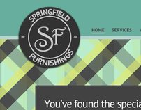 Springfield Furnishings