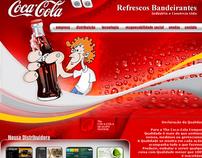 Rebic - Coca-Cola