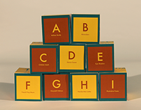 Type Blocks