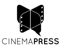 Logo Cinemapress