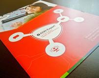 Gereso brochure
