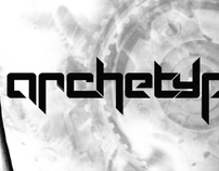 Archetype Media