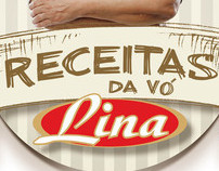 Lina Campaign