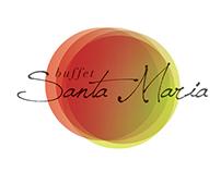 Santa Maria Buffet