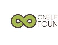 2011 Logos