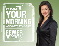 WTOL Your Morning