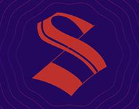 Suárez SW