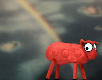 Pink Sheep Film