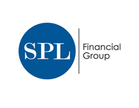 SPL Financial