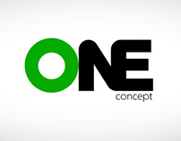 REEL ONE CONCEPT