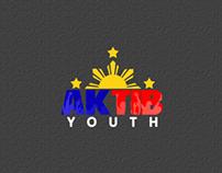 AKTIB Youth