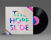 The Hope Slide