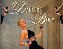 Aruna - Dancer's Body DVD