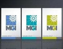 MGI identity