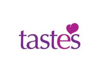 Tastes Magazine