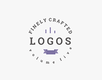 Logos Vol.5