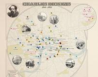 CHARLES DICKENS - La Lettura #10 - Corriere della Sera