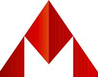 Delta-M Electric