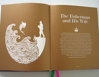 Taschen: The Fairy Tales of the Brothers Grimm