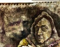 Mumedi poster