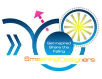 Smashing designers
