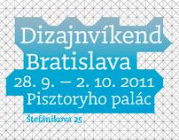 Design week Bratislava 2011