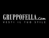Gruppo Fella