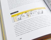 Venussha - book