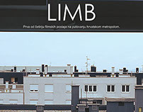 LIMBO, 2015.