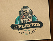 La Playita -Club de Playa-