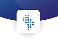 Open Innovation Network - Concept & Brand Development