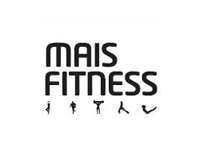 Mais Fitness Event