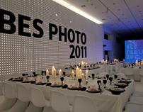 BES PHOTO 2011