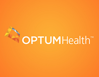 OptumHealth Animations