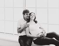 Alexey & Yulia