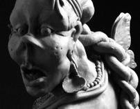 sculpture 04
