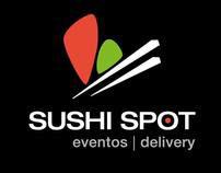 SUSHI SPOT