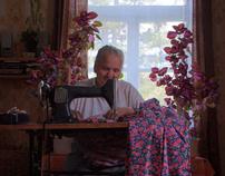 Belarussian life in the borderland