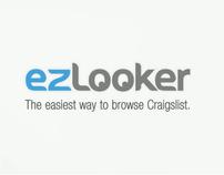 ezLooker Animation