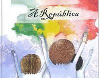 ''A República''
