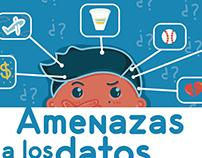 .Revista Cultura de prevención para TI