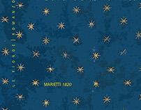 cover Marietti